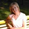 Татьяна, 36, г.Ростов-на-Дону