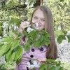 Каріна, 16, г.Каменец-Подольский