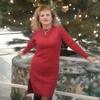 Наталья, 57, г.Запорожье