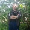 Алексей, 34, г.Благовещенск (Амурская обл.)