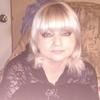 Ольга, 48, г.Ейск