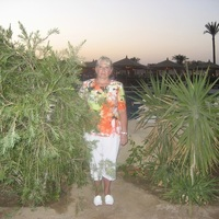 Елена, 65 лет, Телец, Королев