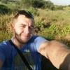 Юрий, 37, г.Тель-Авив