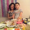 Лариса Попкова (Тарла, 43, г.Гусь-Хрустальный