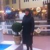 Людмила, 44, г.Семилуки