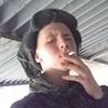 Pavel, 19, г.Ярославль