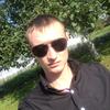 Андрей, 24, г.Гродно