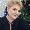 Марина, 50, г.Пермь