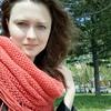 Анастасия, 27, г.Барнаул