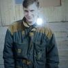 Павел, 41, г.Волгоград
