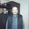 Альберт, 69, г.Безенчук