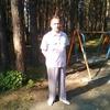 Геннадий, 54, г.Первоуральск