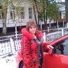 Светлана, 39, г.Лабинск