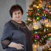 Евгения, 54, г.Ярославль