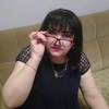 Таисия, 56, г.Челябинск