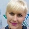Наталия Школина, 40, г.Гулькевичи