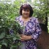 Эльмира, 46, г.Сургут