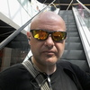 Володимир, 42, Стрий