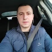 Dmitri 27 Таллин
