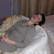 Елена 40 Москва