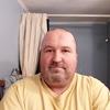 Kenneth Honeycutt, 45, г.Херндон