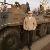 Миша, 37, г.Калининград