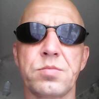 Aleksey Ekimov, 47 лет, Близнецы, Москва