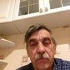 Равиль, 55, г.Новокуйбышевск