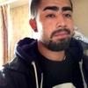 Christian, 23, г.Медфорд