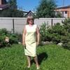 Татьяна, 49, г.Бердск