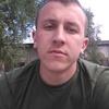 Денис, 23, г.Староконстантинов
