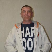 Александр, 45 лет, Рак, Саратов