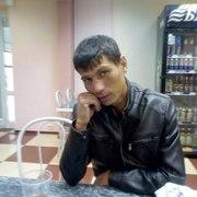 Борис 33 года (Весы) Дульдурга