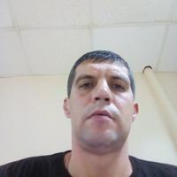 Калёк, 39 лет, Дева, Георгиевск