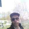 Kirill, 46, Gatchina