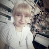 Аурика, 34, г.Одесса