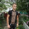 Евгений, 27, г.Мироновка