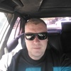 Денис, 41, г.Ростов-на-Дону