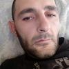 Арман Маргарян, 33, г.Ростов-на-Дону