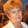 светлана гагина, 63, г.Павловская
