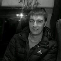 Артем, 30 лет, Козерог, Иркутск
