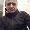 Дмитрий, 44, г.Черновцы