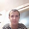 саша, 34, г.Кущевская