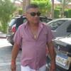 Armen, 56, г.Ереван