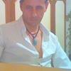 Ivan, 52, г.Рим