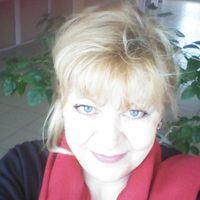 марина, 56 лет, Дева, Санкт-Петербург