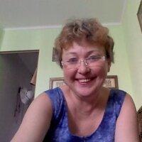 татьяна, 56 лет, Лев, Октябрьский (Башкирия)