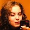 Darya, 20, г.Таганрог