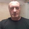 andrey, 49, Kirov
