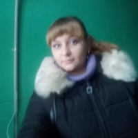 Надежда, 33 года, Весы, Краснокаменск